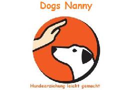 Dogs Nanny Vorschaubild