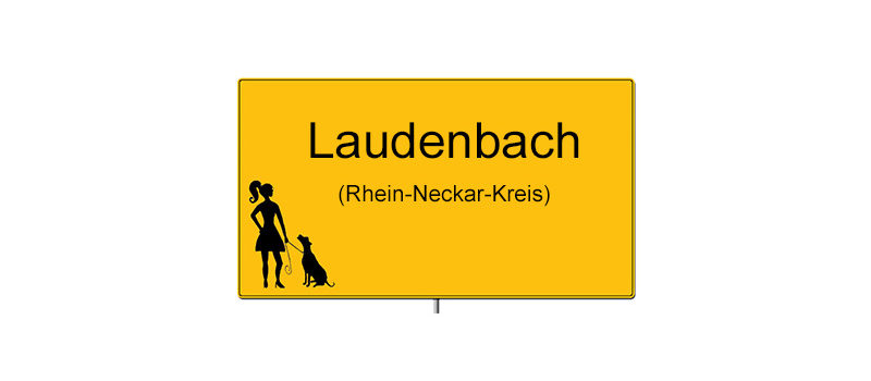 Nanny aus Laudenbach