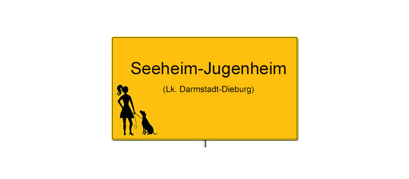 Nanny aus Seeheim-Jugenheim