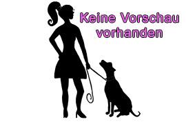 Ulrike aus Weinheim