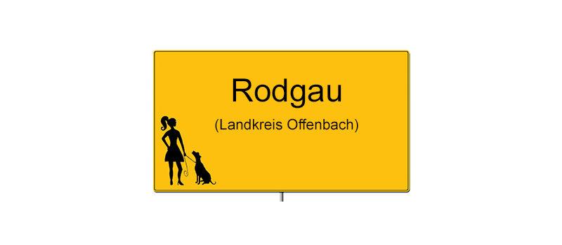 ortsschild-rodgau